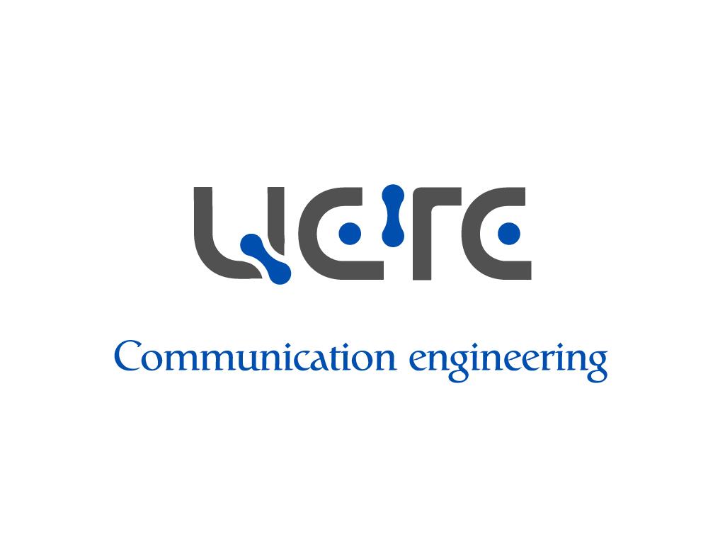 ЦСТС. Логотип для интегратора компьютерных сетей