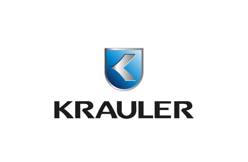 KRAULER. Производство компьютерной и бытовой техники