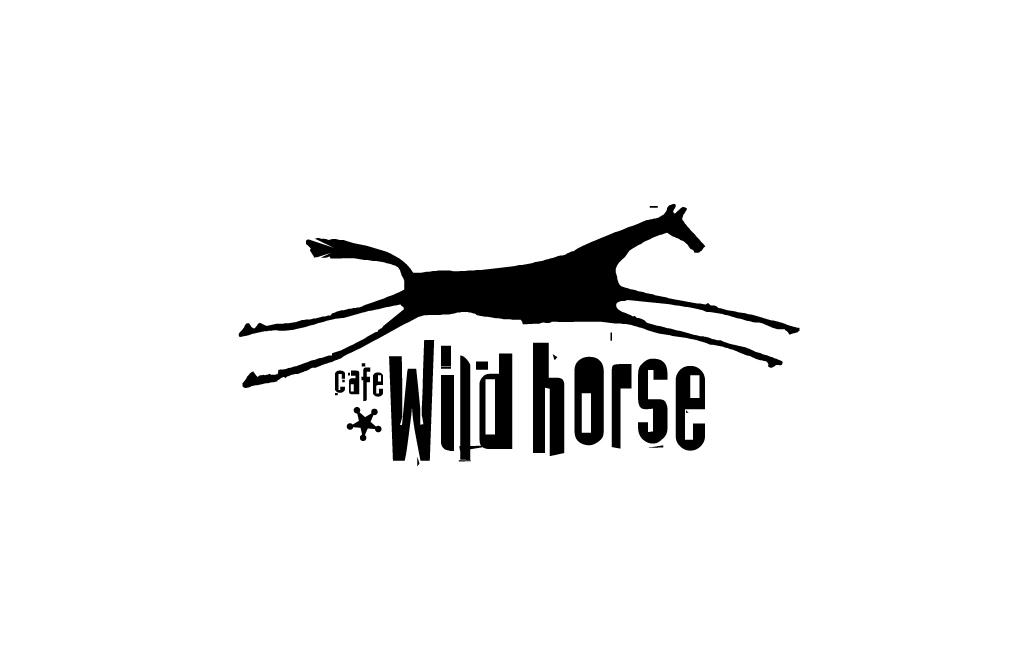 Кафе «Дикая лошадь»