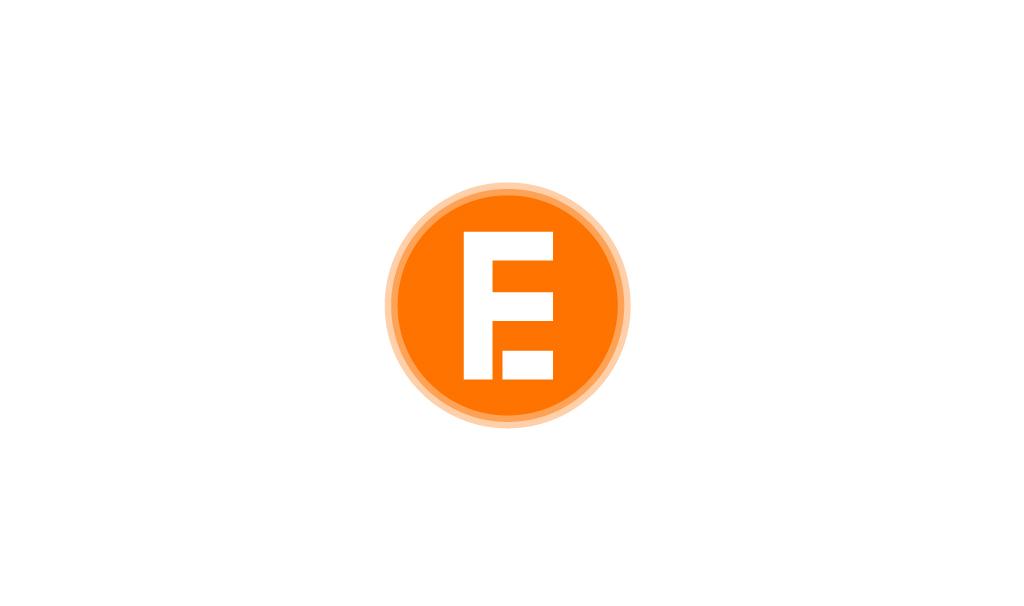 Flex Engeneering. Логотип и фирменный стиль для одного из пионеров «интернетизации» Москвы