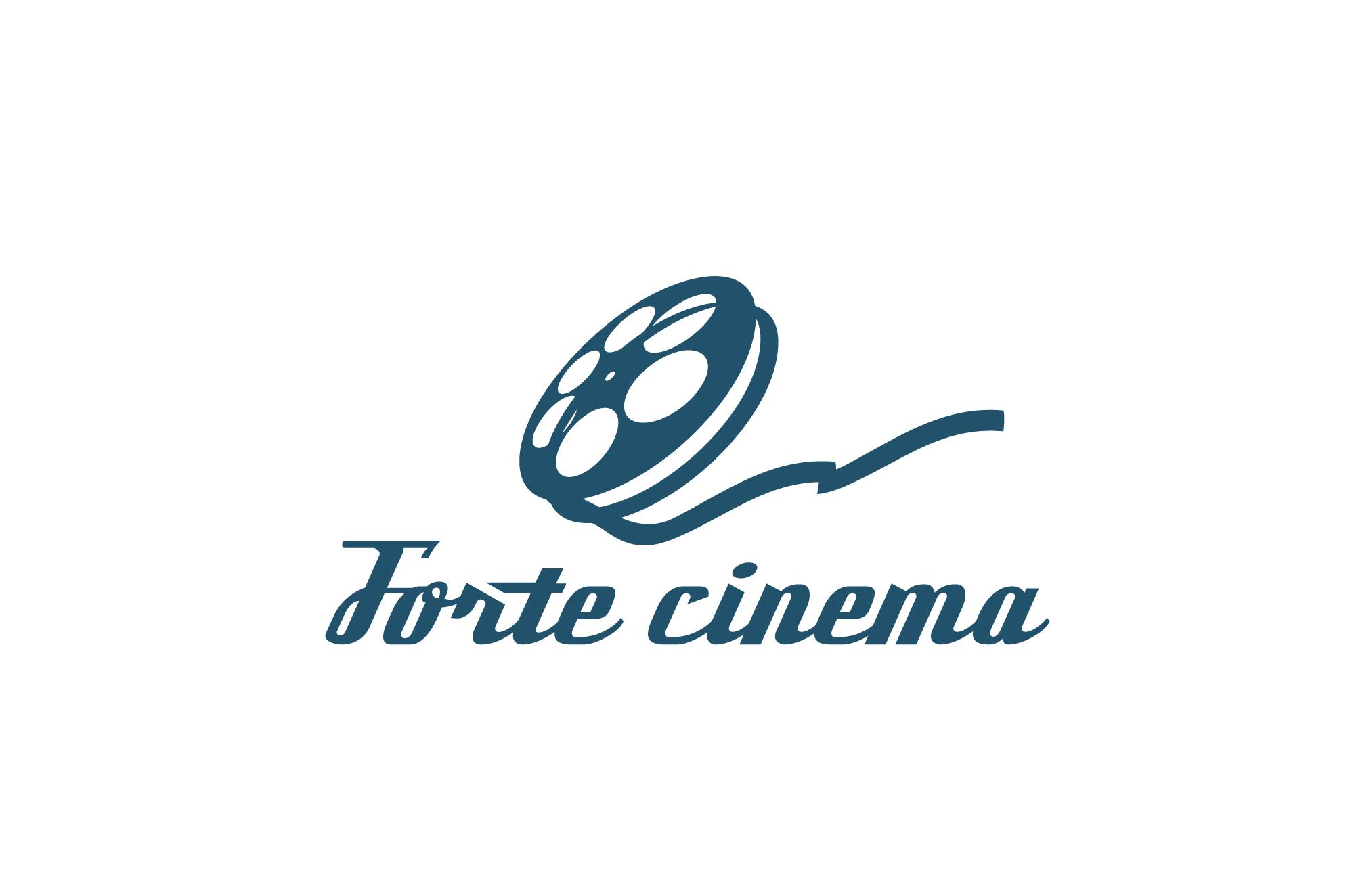 Forte cinema