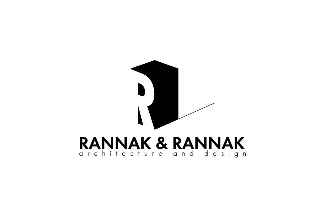 Архитектурное бюро Инны Ранак