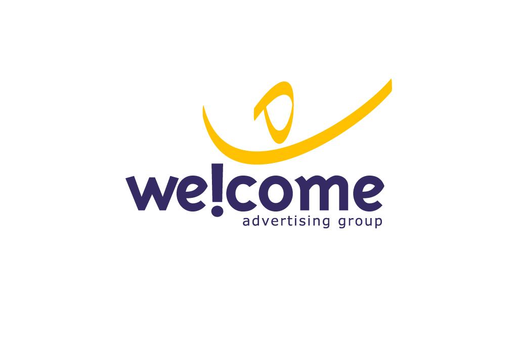 Рекламная группа Welcome