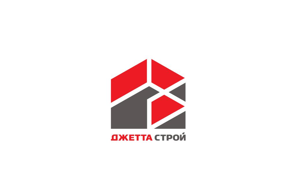 Компания «Джетта Строй» продаёт  высококачественные строительные материалы зарубежного производства