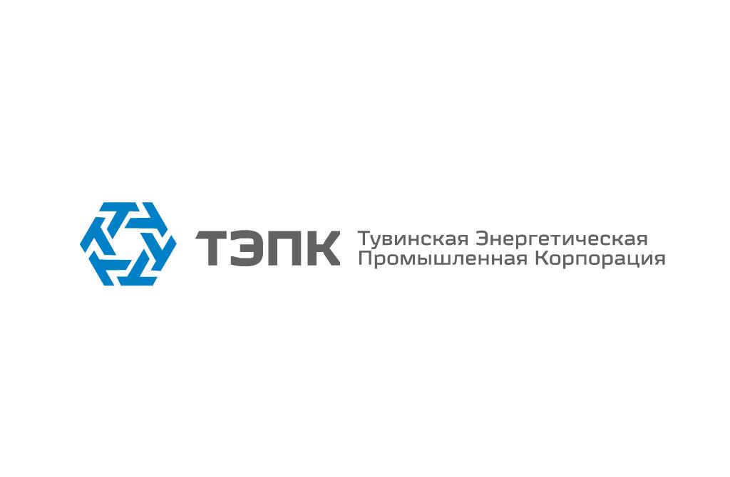 АО «Тувинская Энергетическая Промышленная Корпорация»