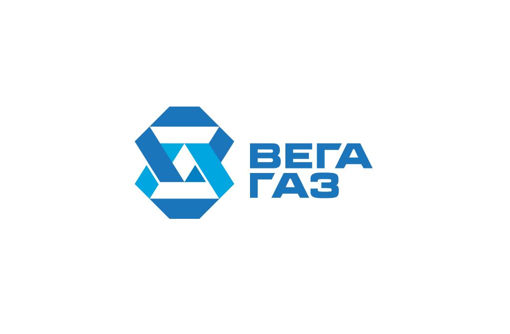 «Вега-ГАЗ».  Проектирование, внедрение  систем автоматизации для предприятий  топливно-энергетического комплекса