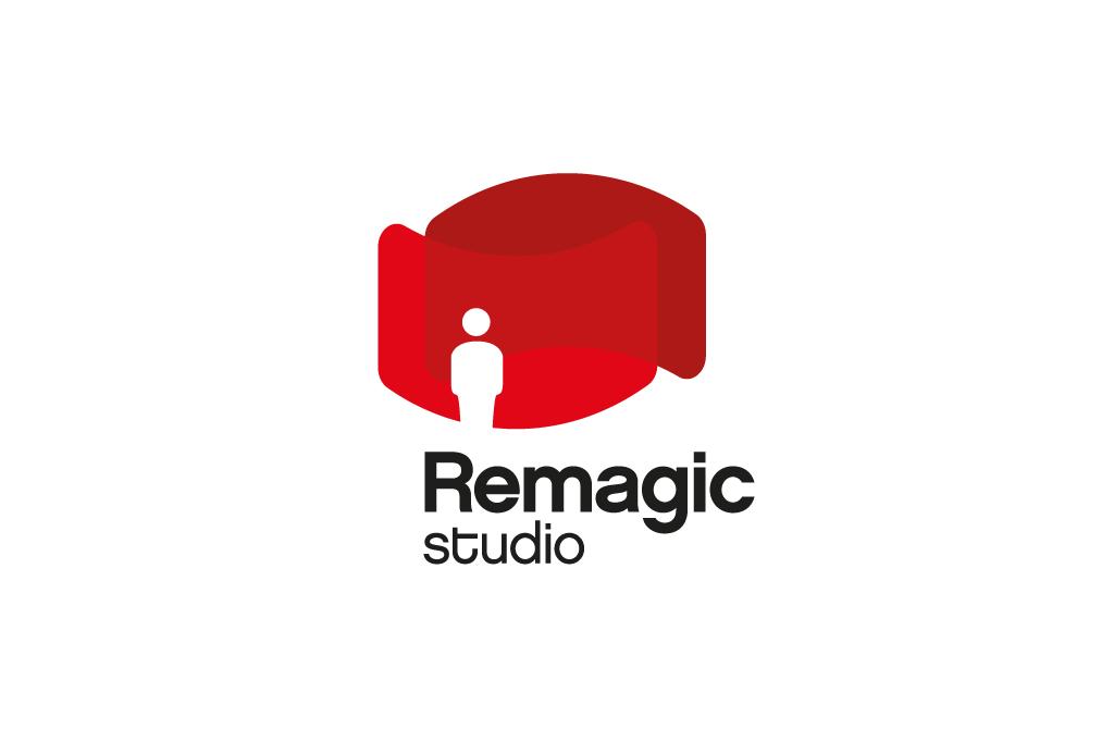 Remagic.Studio.  Съемки 360-видео и организации VR-трансляций