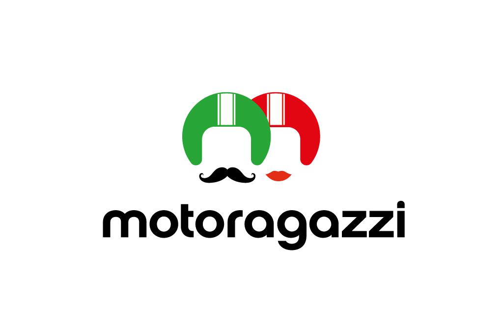 Motoragazzi. Путешенствия на мопедах по Италии
