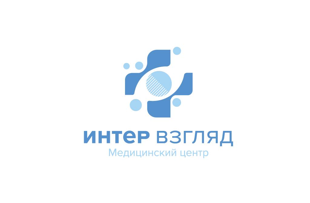 Интервзгляд. Передовая офтальмологическая клиника в Омске