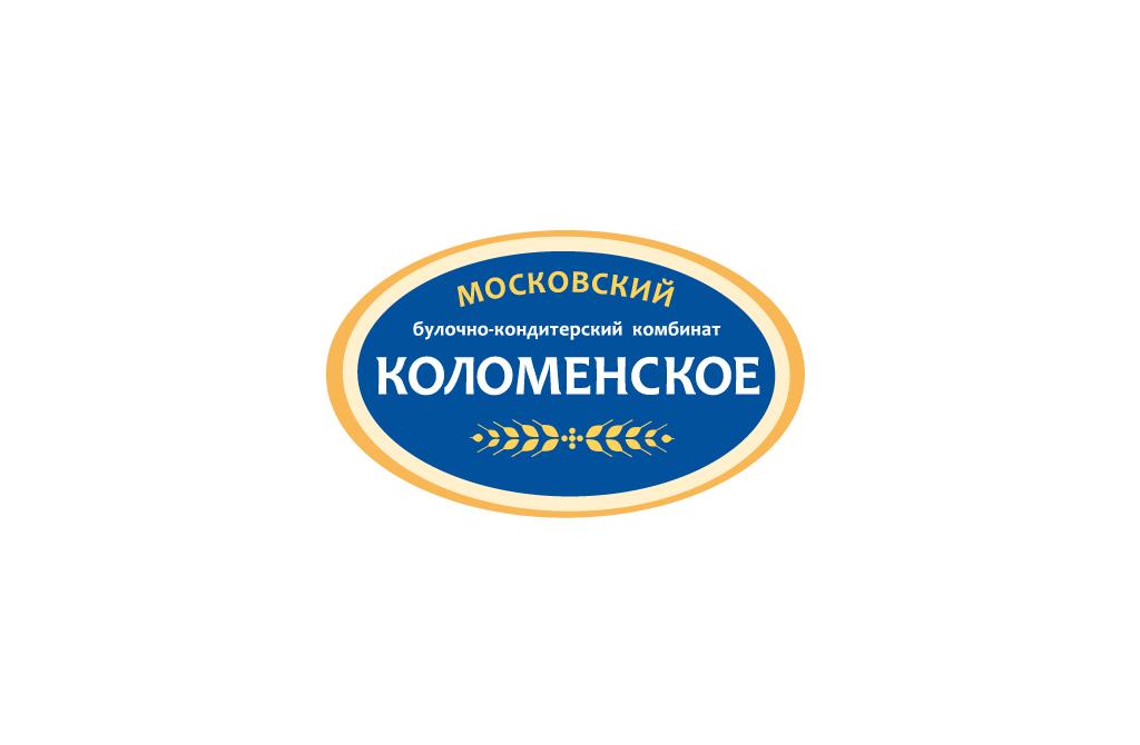 Коломенское» — кондитерско-булочный комбинат в московском районе Нагатино-Садовники