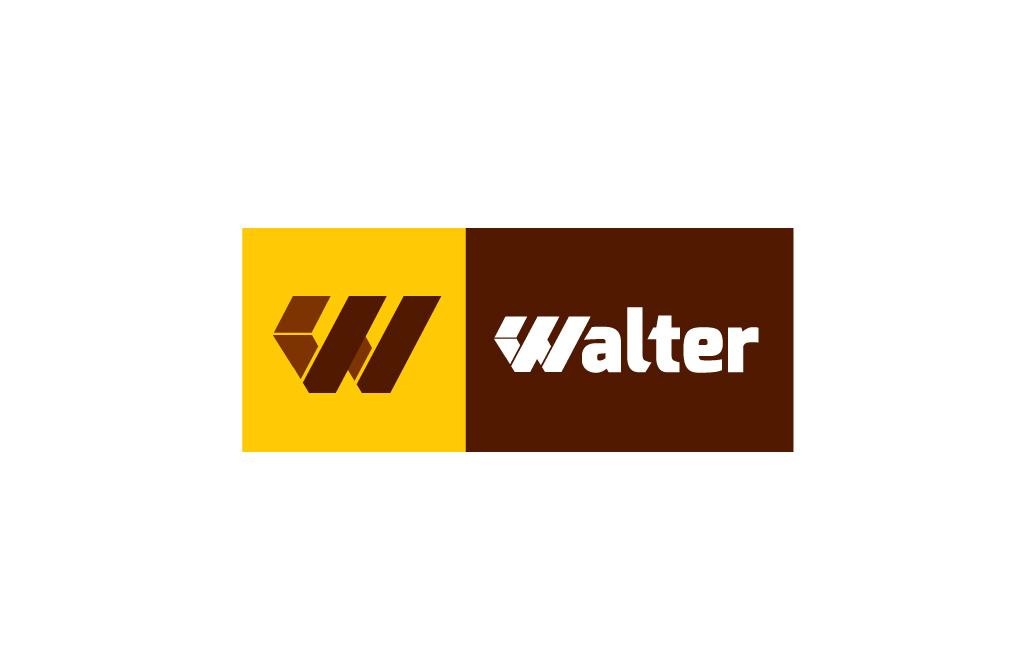 Walter. Управление проектами. Консалтинг. Строительство