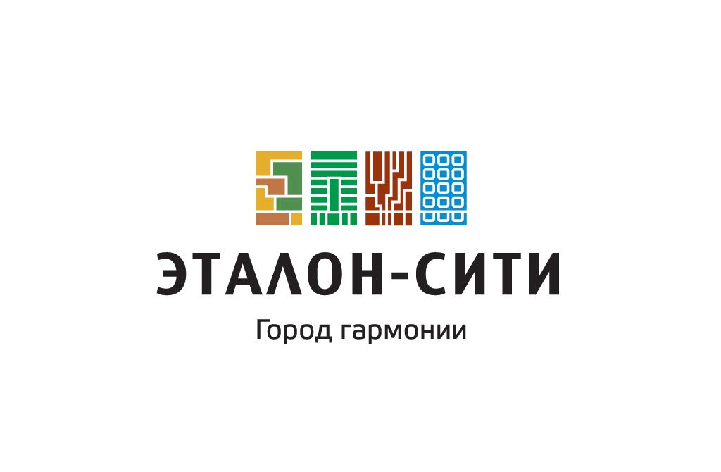 Инновационный, дизайнерский жилой комплекс «Эталон-Сити»