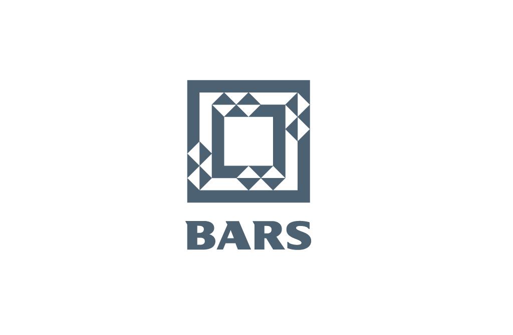 Производство оконных систем. Фабрика BARS