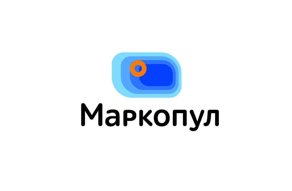 Маркопул. Строительство и оборудование бассейнов