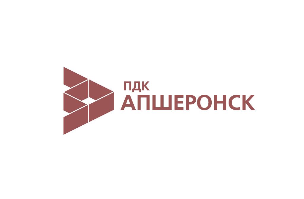 Производственно-деревообрабатывающий комплекс «Апшеронск»