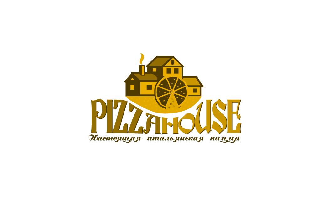 Пиццерия PizzaHouse