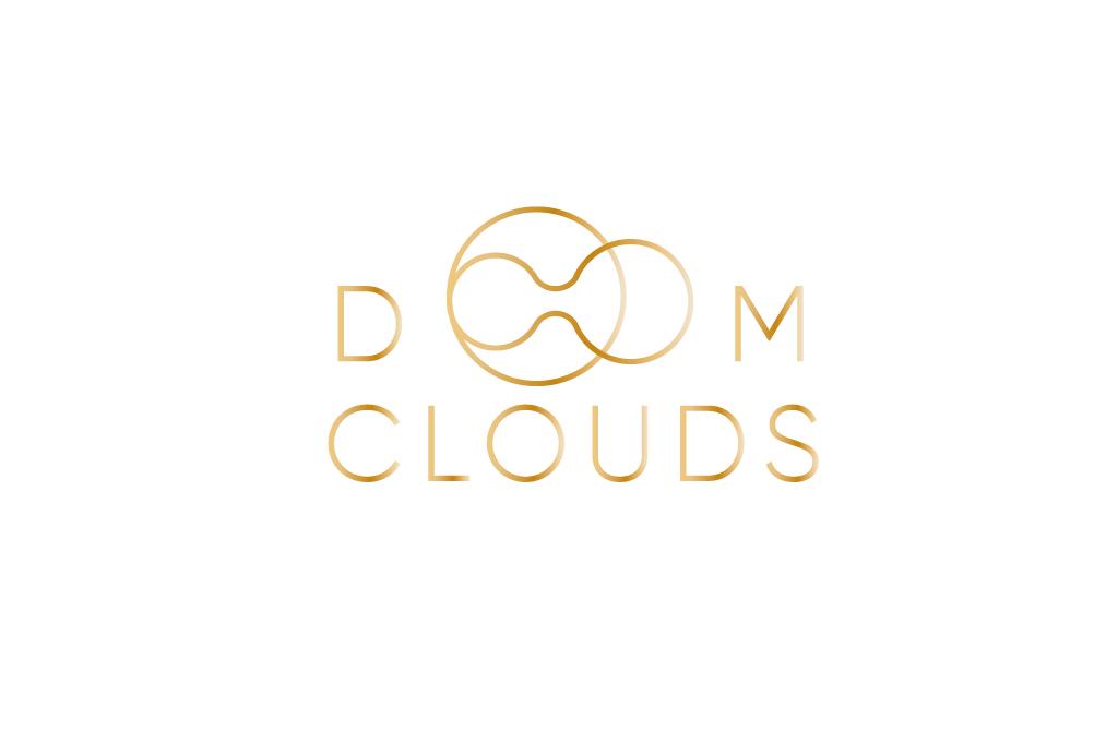 Doom clouds. Прибамбасы для электронных сигарет