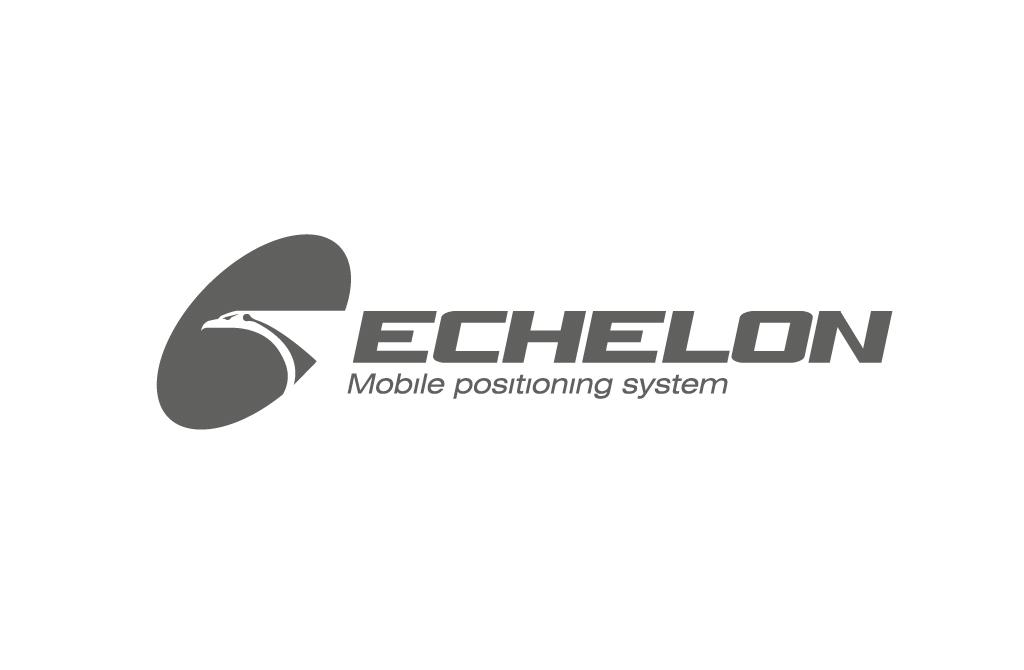 Спутниковый охранный комплекс «Эшелон»