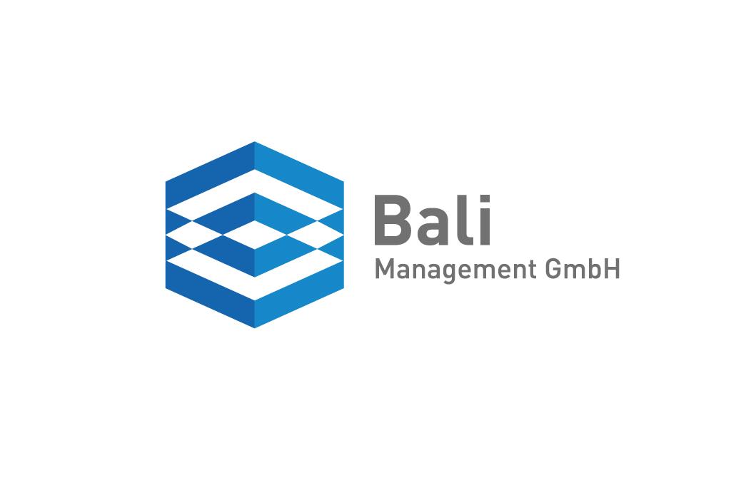 Bali. Архитектурное бюро и строительная компания