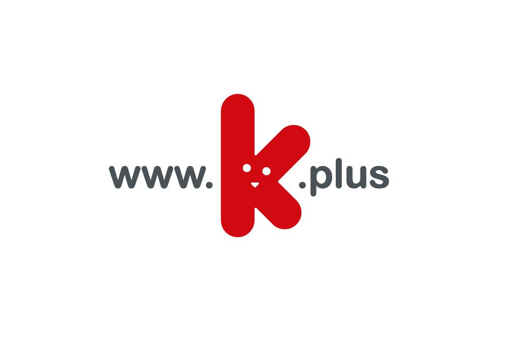 K.plus. Аксессуары и корма для домашних питомцев