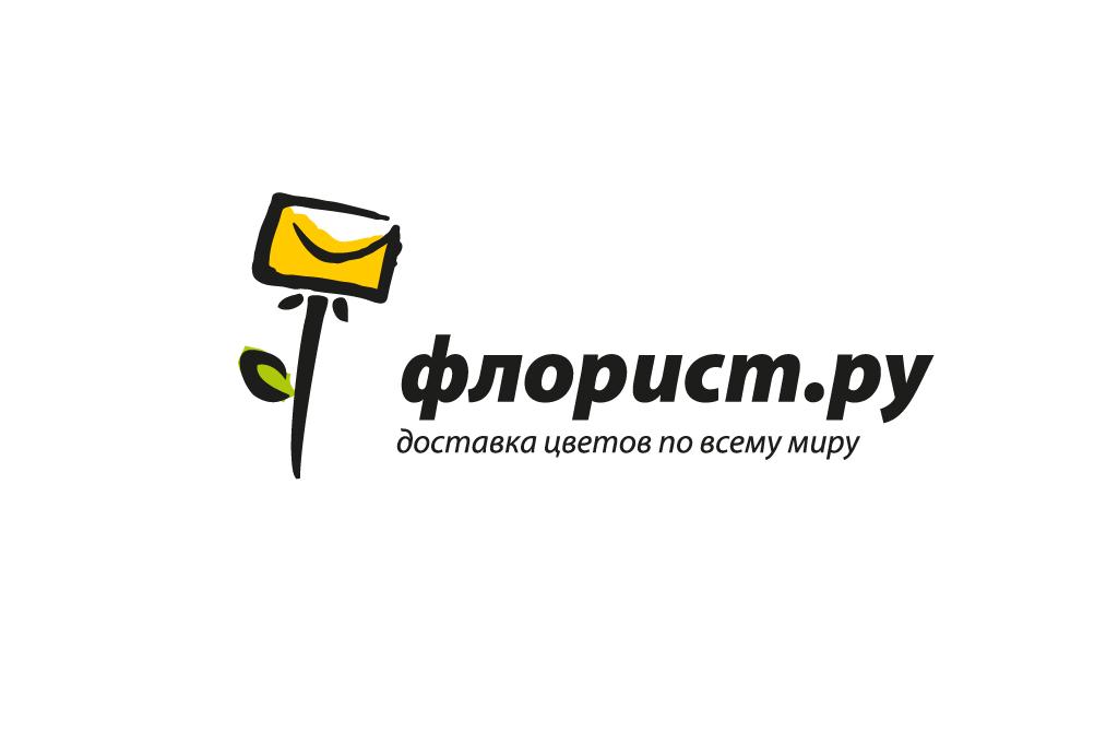 Служба доставки цветов и подарков Florist.ru