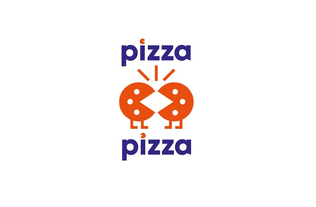PizzaPizza. Сеть пиццерий в Омске и Омской области