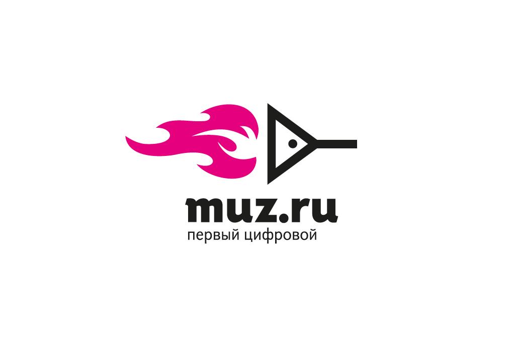 Музыкальный и развлекательный портал Muz.ru
