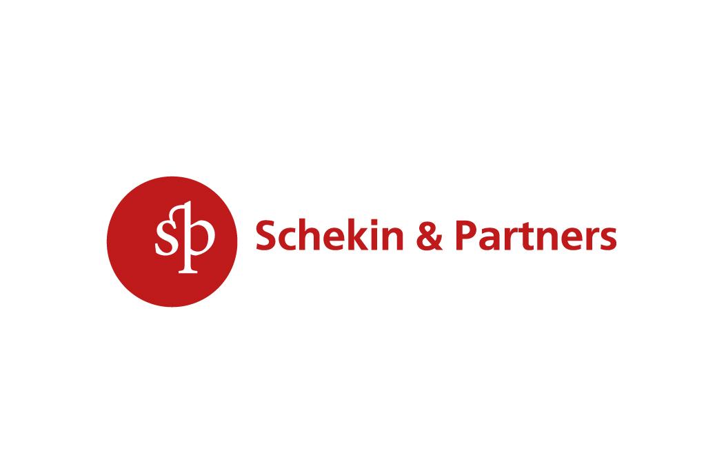 Юридическая компания «Щекин и партнеры».  Налоговое консультирование, сопровождение налоговых споров, налоговый аудит