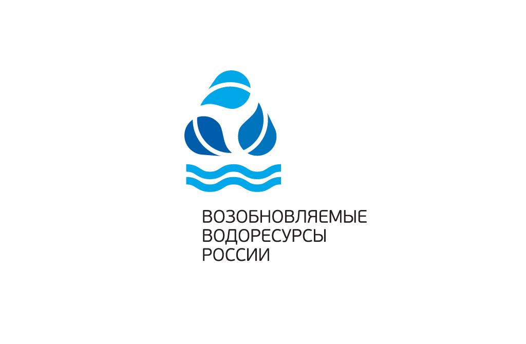 Всероссийская акция за сохранение водных ресурсов