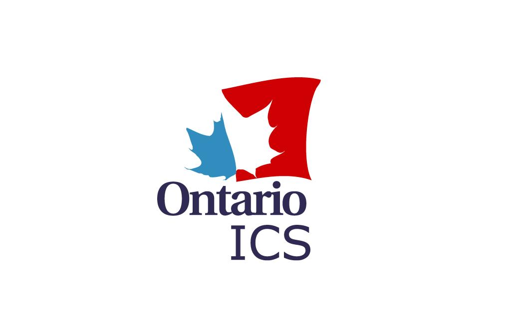 Ontario ICS. Помощь в оформлении документов для эмиграции в Канаду