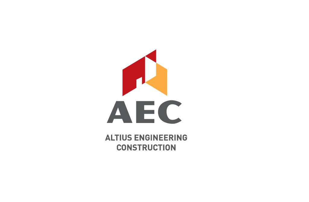 Altius Engineering Construction. Строительная компания