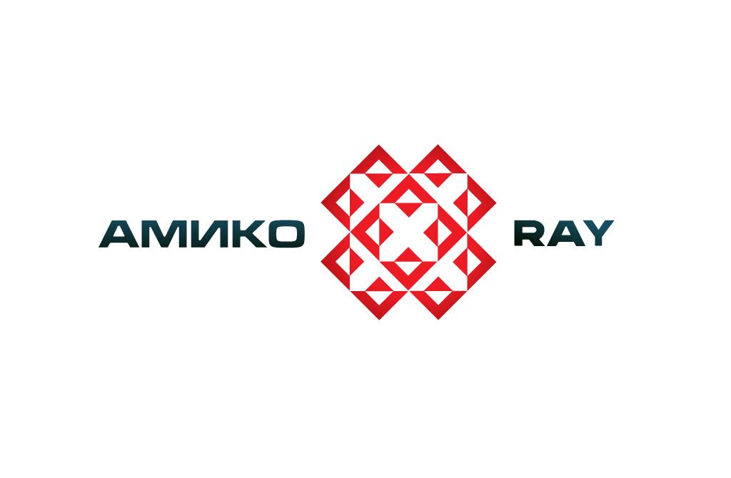 АМИКО. Производство и продажа рентгенодиагностической техники.