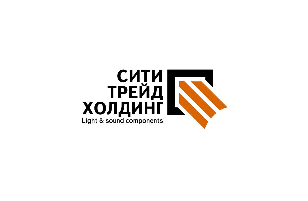 СТХ. Продажа звуковых и световых компонентов для мероприятий