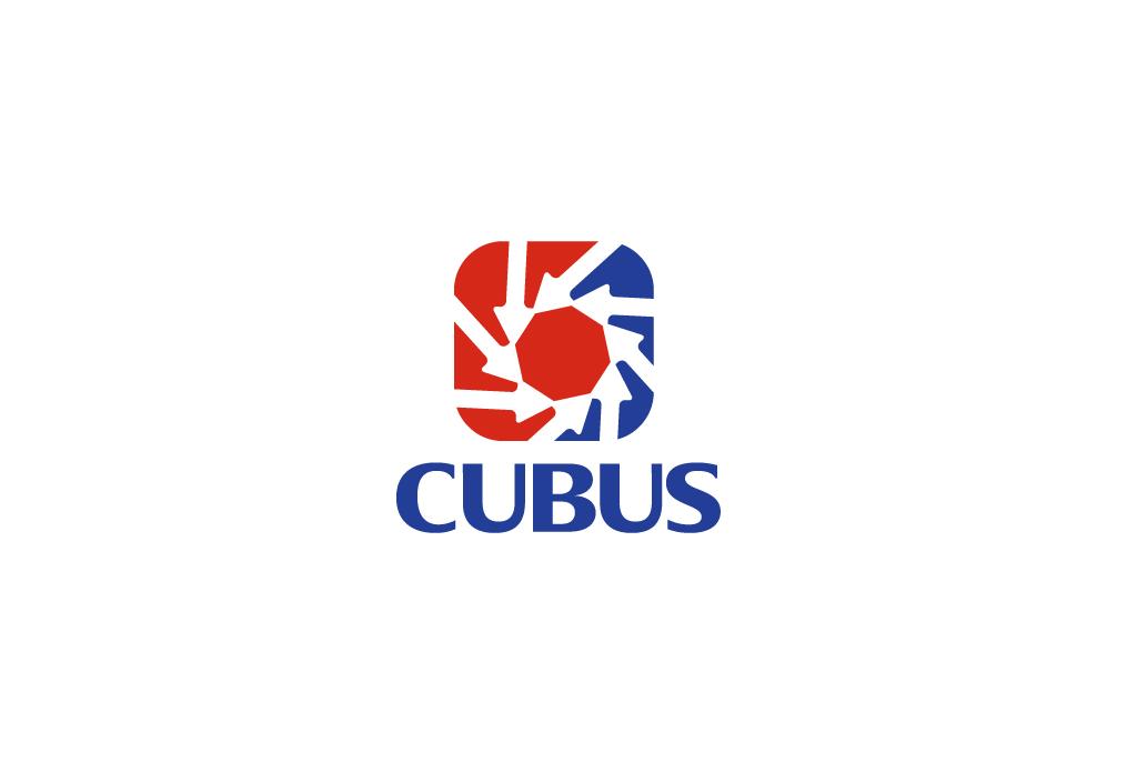 Cubus. Нефтеперерабатывающая компания
