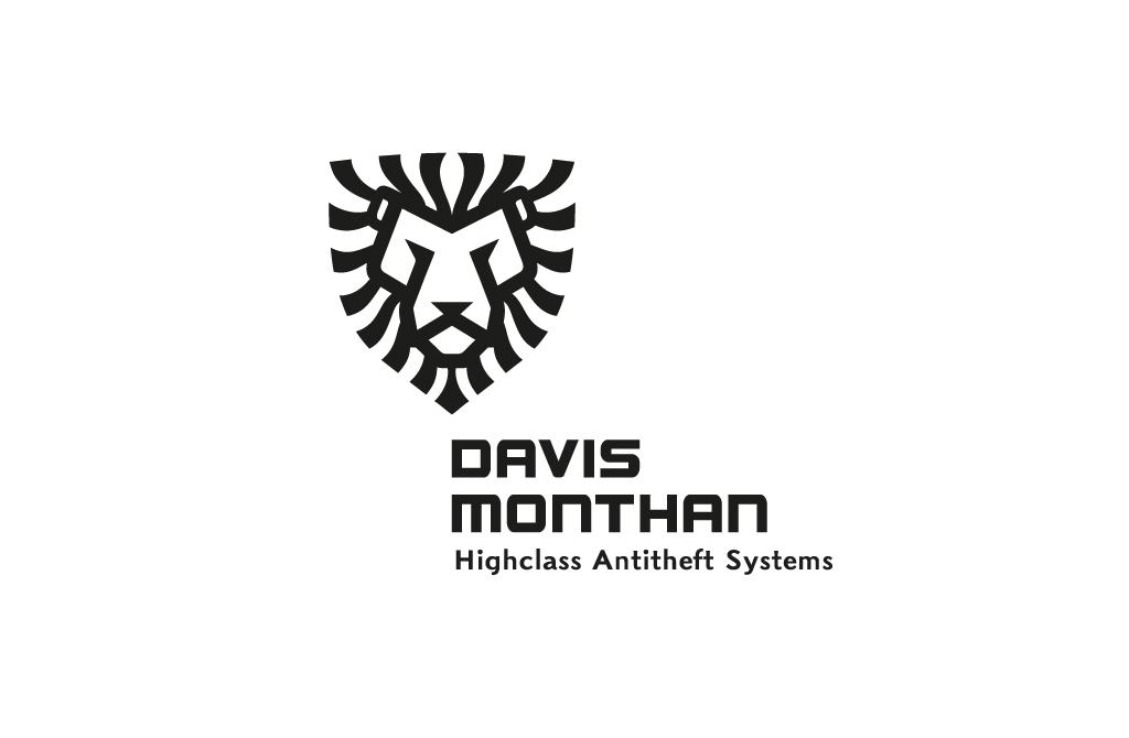 Davis monthan. Охранная система класса премиум