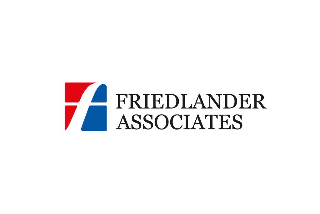 Friedlander Associates. Юридический бутик