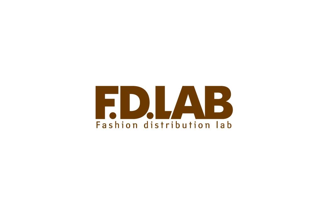 Fashion Distribution Lab. Импорт и продажа международных марок одежды