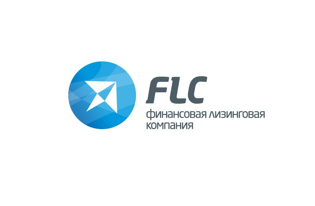 FLC. Финансовая лизинговая компания