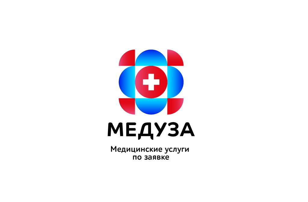Медуза. Медицинский сервис