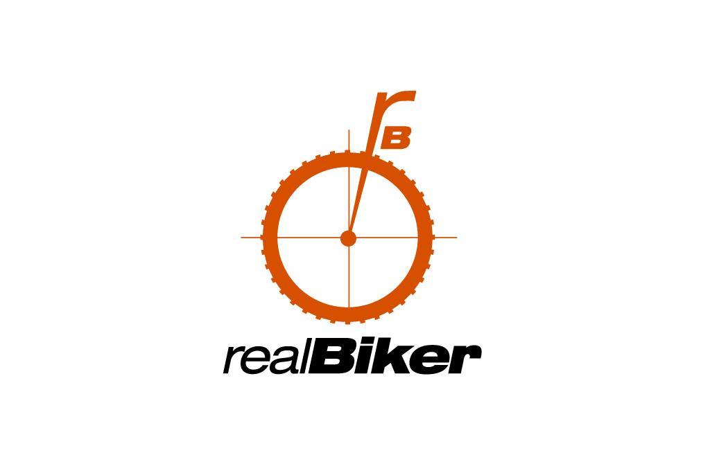 Веломастерская Realbiker