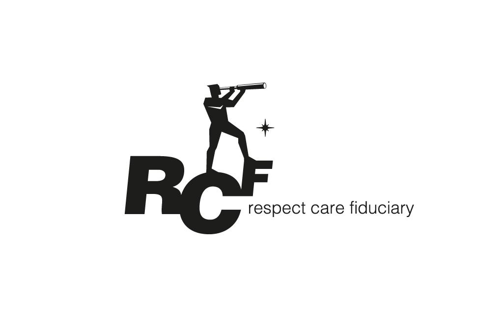 RCF. Финансово аналитическая компания