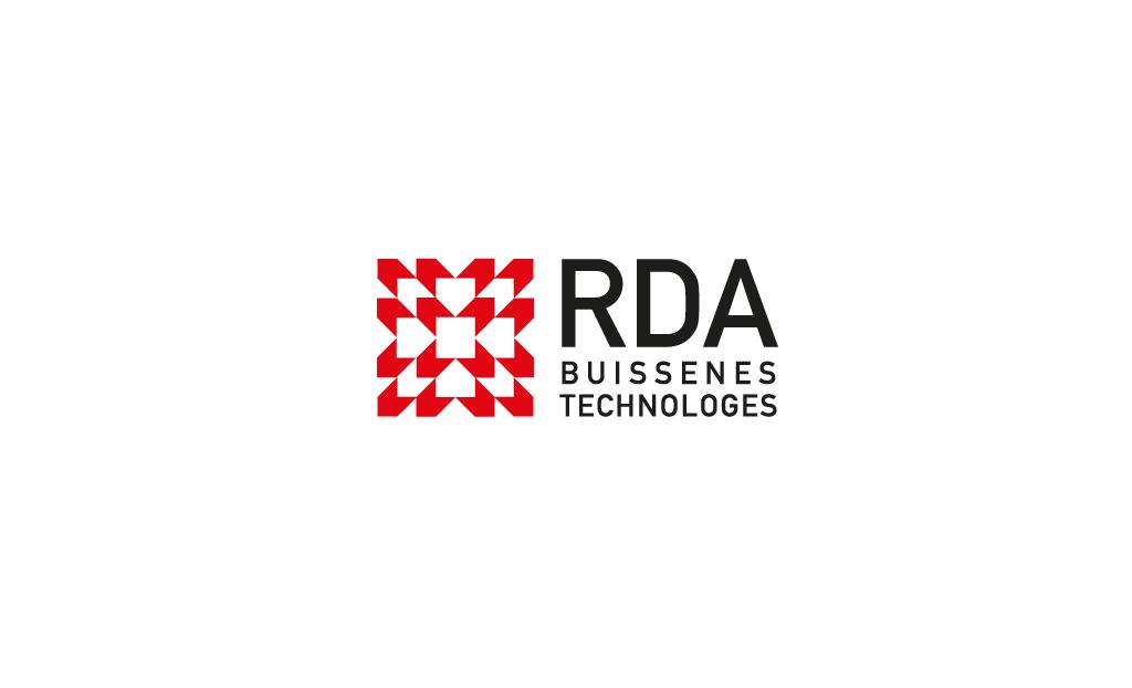 Инвестиционная группа компаний RDA