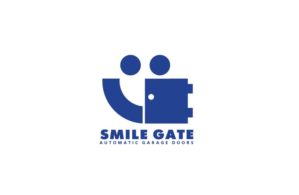 Smile gate. Производитель автоматических ворот и механизмов к ним