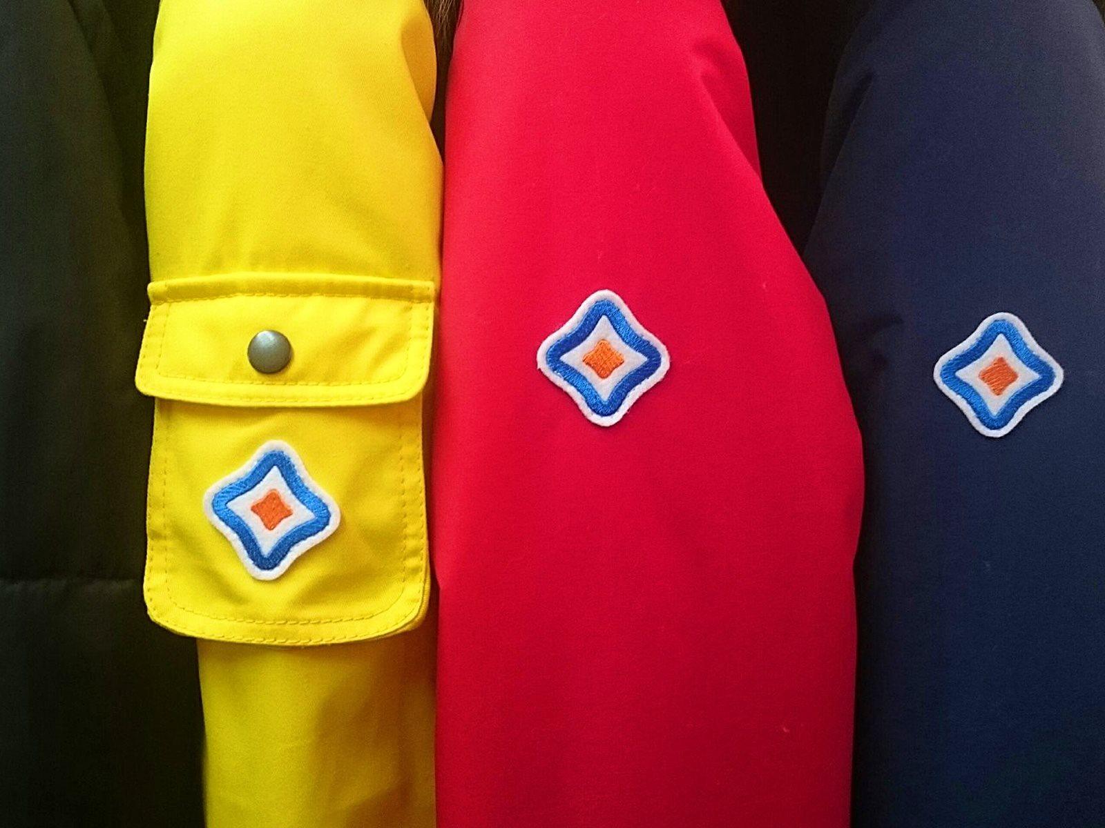 Компания Nordwestfur шьет удобные и функциональные куртки для путешествий и города